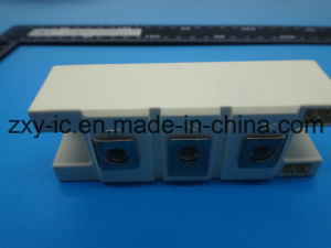 Power Silicon Controlled Silicon Module SKKT132/16E pictures & photos