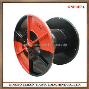 Cable Spool Be Customed Made in China pictures & photos