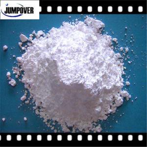 APP-II Flame Retardant Ammonium Polyphosphate Manufacturers for Plastic & Rubber pictures & photos