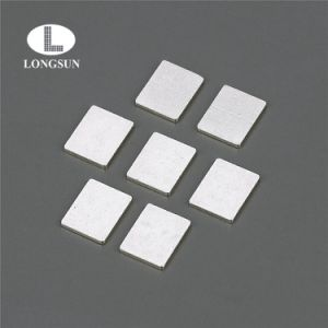 Agw Contact Plate and Sheet for Protectors pictures & photos