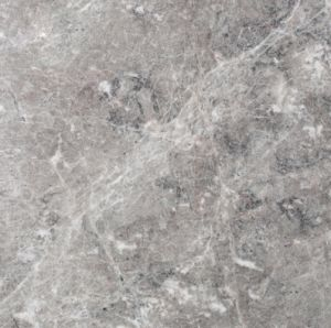 Natural Stone Marble Slabs for Floor and Coutertop pictures & photos