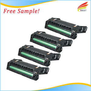 Compatible Xerox Phaser 7300 Drum Unit for Xerox 016199600 with Quick Delivery pictures & photos