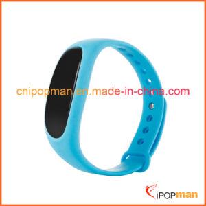 Smart Bracelet Health Sleep Monitoring, A88 Smart Bracelet pictures & photos