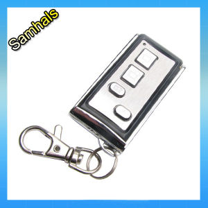 4 Channel Learning Remote Gates Opener (SH-FD006) pictures & photos