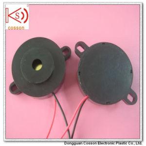 External Piezo Ceramic Buzzers Wire Ks-3916 Fbele Buzzer