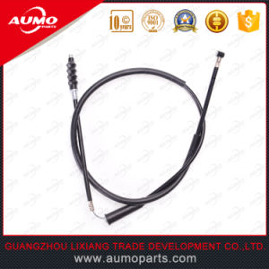 Motorcycle Parts Clutch Parts Its-076 Cable a+B 70mm, for Neken 50 pictures & photos