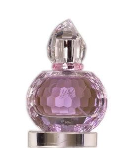 Latest Fashion Designer Women Perfumes pictures & photos
