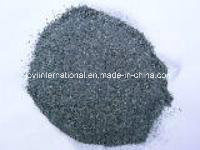 Isotropic Bonded NdFeB Magnetic Powder - Strong Magnets pictures & photos