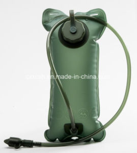 Military Outdoor Hydration Bladder Water Bag pictures & photos