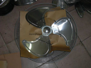 Metal Electric Fan pictures & photos