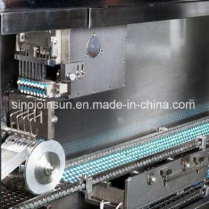 Hot Liquid Capsule Band Sealing Machine pictures & photos
