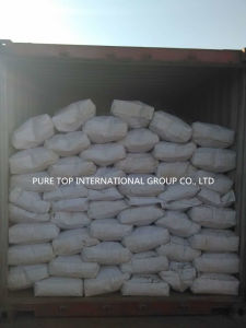 Best Quality Fish Meal for Poultry Feed Global Sales with Wholesale Price pictures & photos