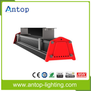 IP65 150W SMD3030 LED Linear Outdoor Highbay Light pictures & photos