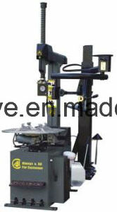 AA4c Manual Motorcycle Tire Changer AA-Mtc428b pictures & photos