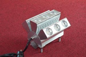 Hot Sell LED Street Light 60W Superior Quality pictures & photos