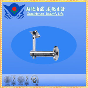 Xc-B2513 Hardware Accessories Stainless Steel Bathroom Stair Rail Accessories pictures & photos