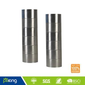 Heat Resistant Aluminium Foil Tape for Pipe pictures & photos