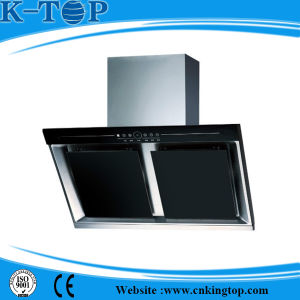 Ventilation with CE pictures & photos