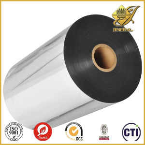 Medical PVC Film for Packing Pills Blister Film pictures & photos