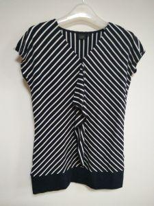 Women′s T-Shirt Women Clothes Fashion Clothing pictures & photos
