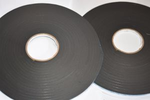 Quality Guaranteed Factory Direct Supply Structural Glazing Tape pictures & photos
