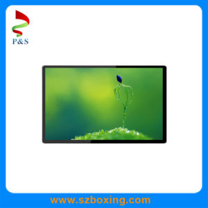 10.1 Inch High Resolution IPS TFT LCD Screen 600CD/M2 Brightness pictures & photos