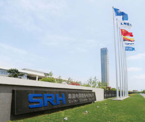 SRH Commercial Elevator pictures & photos