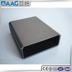 China Top Ten Aluminum Extrusion Enclosure pictures & photos