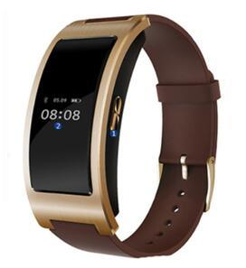 Smart Watch Ck11 Smart Bracelet Watch Smart Phone pictures & photos