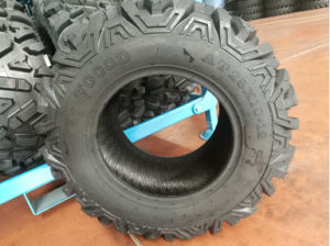 E4 Certified China Factory ATV Tires 25X10X12 pictures & photos