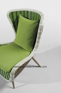 New Design Popular Hotel Furniture Rattan Outdoor Sofa Set Garden Sofa Outdoor Sofa pictures & photos