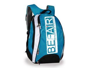 Design Traveling Sports Backpacks (LJ-131078) pictures & photos