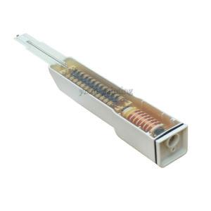 Ga02 Spray Gun High Voltage Cascade pictures & photos