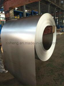 55% Al Zinc-Aluminum Steel Gl Roofing/Coil pictures & photos
