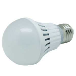 LED Bulb (A60 10W)