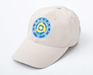 A07 Embroidered Baseball Cap pictures & photos