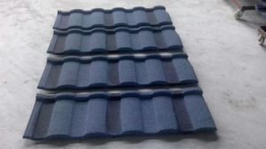 Roofing Material for Building Material