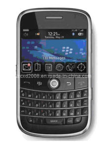 GPS Windows 6.1 PDA Mobile Phone with WiFi (CXD-T9000)