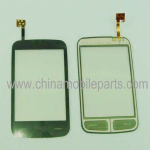 Mobile Phone Touch for for LG (GW370)
