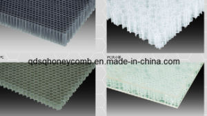 Honeycomb Air Curtain