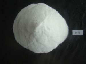 Vinyl Chloride Vinyl Acetate Copolymer Resin (VYHD)