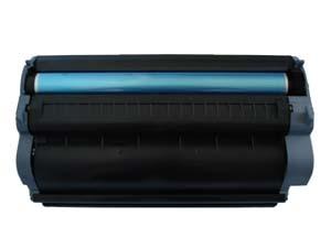 Toner Cartridge for DELL PT1500
