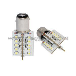 T25 40PCS SMD Car Brake Light (T25BY040X38TD)
