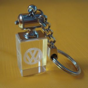 Keychains(CX-KE0021)