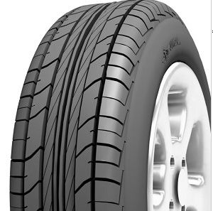 High-Performance Passenger Car Tire, Passenger Car Tyre, Car Tyre with DOT, ECE, Reach, Gcc Certificates (185/60R14) pictures & photos