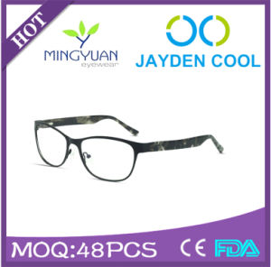eyeglass frames in style  china man style metal