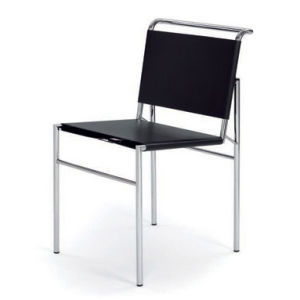 Eileen Gray Roquebrune Chair pictures & photos