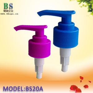 Liquid Soap Dispenser Pump for Plastic Bottle pictures & photos