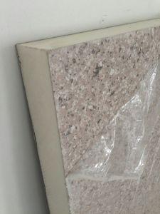 Exterior Wall Soft Porcelain Membrane pictures & photos