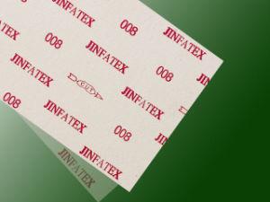 Insole Paper Board - 008 Series